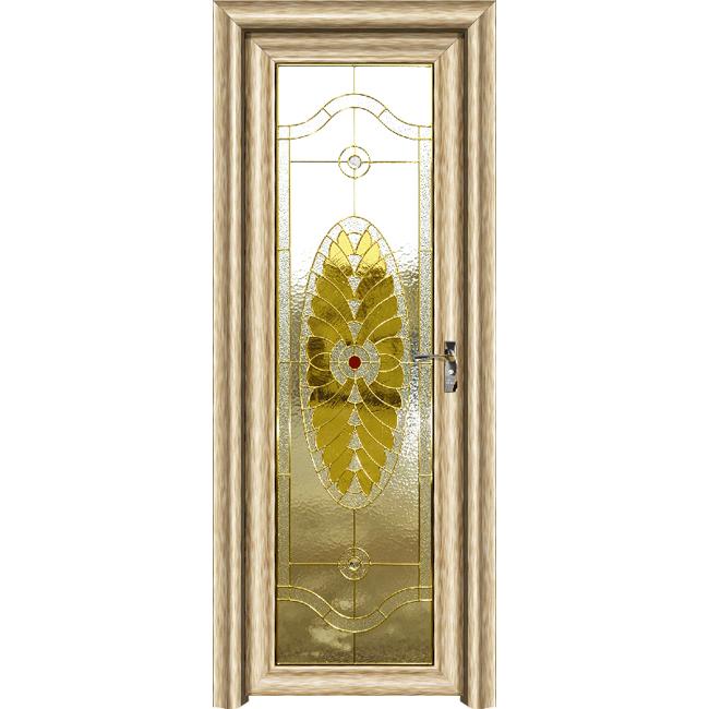 轩RAYBET官网下载雷电竞下载官网-型号:xws-15051 颜色:拉丝金 玻璃:镶嵌玻璃