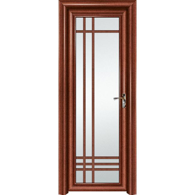轩RAYBET官网下载雷电竞下载官网-型号:xws-15053 颜色:沙比利 玻璃:格条、腰带