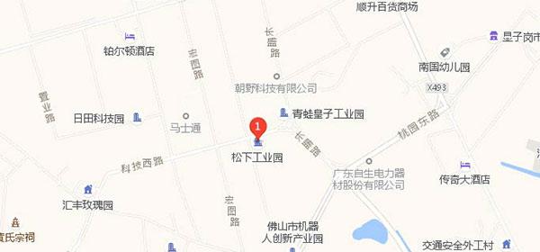 轩RAYBET官网下载雷电竞下载官网新闻中心