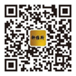 广东轩RAYBET官网下载雷电竞下载官网有限公司